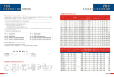 Leadrive Motor Catalog12