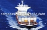 Professional Shipping Logistics Service/Competive Shipping Freight Rate From China to World