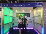 2017 Spring HK lighting exhibition
