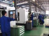 CNC Mchining