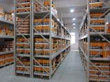 EEP Guangzhou Warehouse2