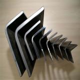 Main Product--Steel Angle