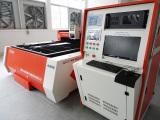 Production machine