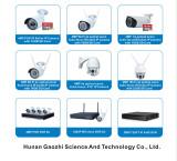 4MP IP Camera & Kits