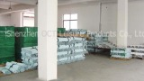Material Warehouse1