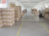 4)warehouse