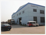 Sunchi Factory