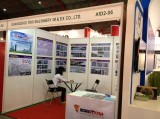 Indonesia International Auto Parts Exhibition