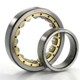 Factory direct sell NU2312M cylinderical roller bearing