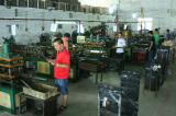 Workshop of ball bearing drawer runner