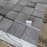 basalt tile inspection