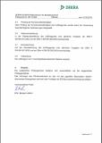 CE harness test report 8