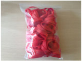 Package of Wristbands