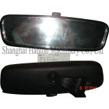 Jinbei Brilliance Auto Part 3419001 manual inner rearview mirror