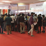Electronica/Productronica India 2015