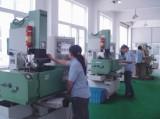 Machine-4