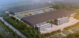 Steel Structure Building (Warehouse, Workshop, Supermarket, Poultry)