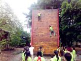 Team activities-6