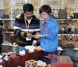 2015 Guangzhou Hotal Products Show