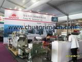 China print