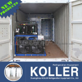 Containerized Cold Room (VCR-26)