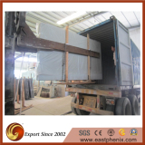 Granite Loading photo