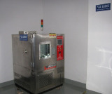 High&Low Temperature Testing Machine