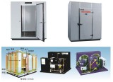 Shanghai Laiao Refrigeration Equipment Co.,Ltd