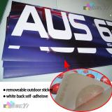 Removable sticker1