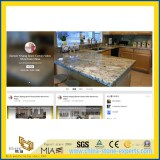 Google+ Publisher Yeyang Stone Factory Google+ Company Page Have Been Published!