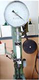 Monofilament tensile testing machine