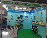 Solartec Indonesia 2016