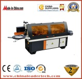 Full auto edge banding machine for PROMOTION THIS MONTH