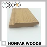 Wood Moulding