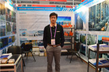 Guangdong Exhibition