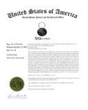 US Trademark Registration
