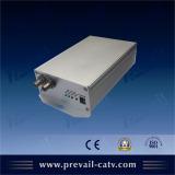Catv Compact IPQAM Modulator