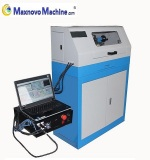 CNC Mini Lathe Machine for Demanding Users ( MM-SK180, Maxnovo Machine )