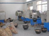 Workshop -4