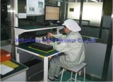 Manufacturing Factory Equipment (Electrical Equipment SMT Line 3)