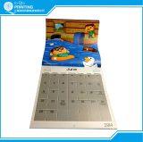 paper wall calendar printing