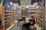 Chinese Export Commodities Fair(Canton Fair)