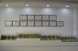 Exhibition room1
