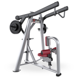 Signature Body Building Equipment / High Row(SF05)