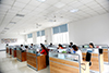 Suzhou Meanwell Automation Equipment Co., LTD