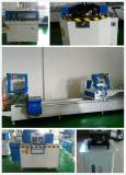 Aluminum Window Door Whole Set Machinery