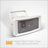 LHJ-802 horn speaker 40w