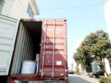 GOODS DELIVERY