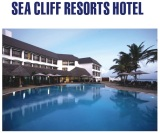 SEA CLIFF RESORTS HOTEL