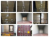 LCL kitchen cabinets package